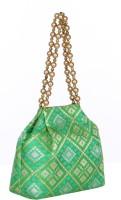 Sunbeams Messenger Bag