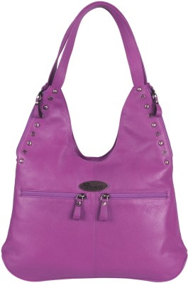 Jharcraft Shoulder Bag