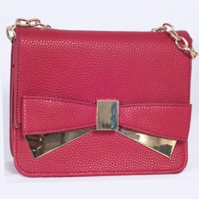 Tasche Shoulder Bag