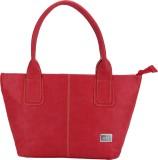 Aadi And Sons Shoulder Bag (Red)