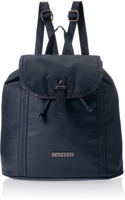Caprese Messenger Bag