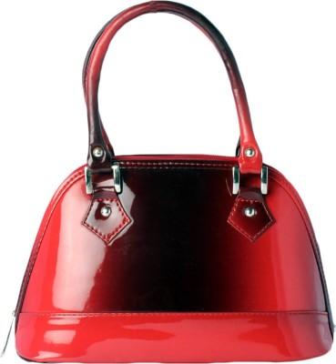Haster Shoulder Bag