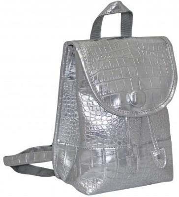 Beautifeel Hand-held Bag