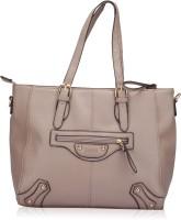 Senora Hand-held Bag(Multicolor)