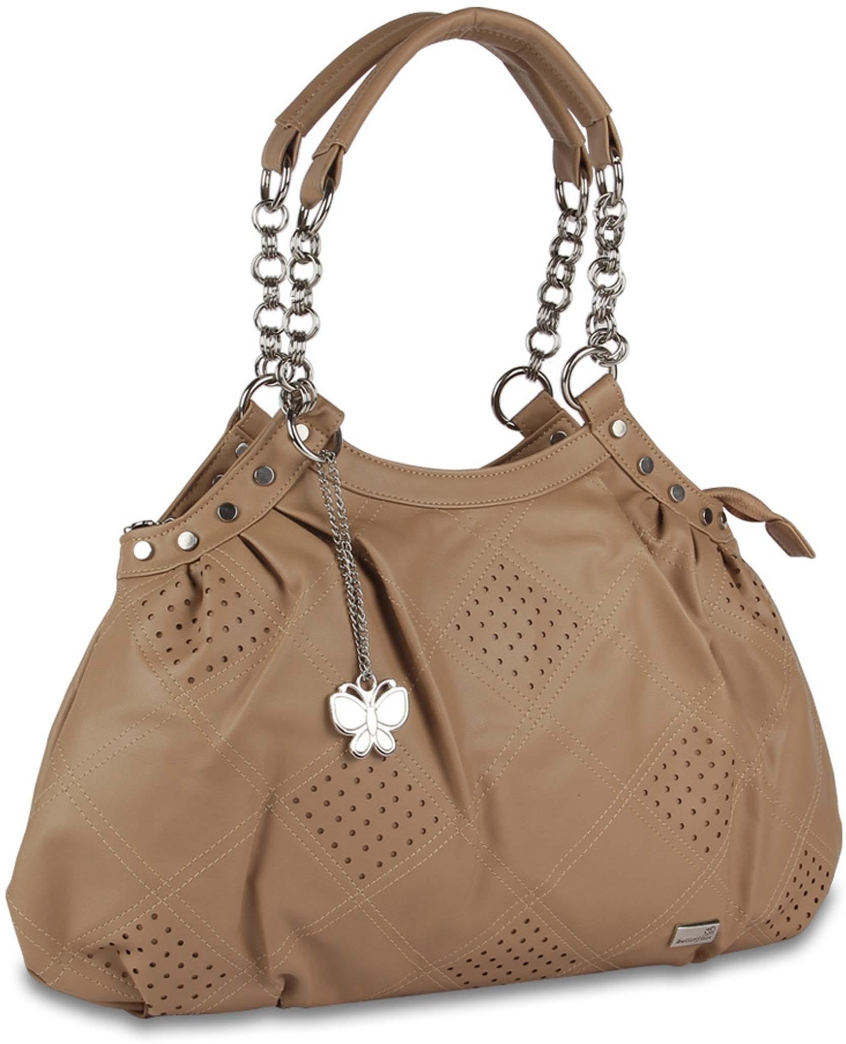 a9b893cbfc7d Handbags Source · Lavie Handbags On Snapdeal Best Handbag 2018 Handbags  Upto 80 Off 20000 Styles Women ...