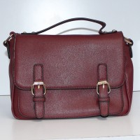Fab Fashion Hand-held Bag(Multicolor)