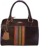 Arpera Hand-held Bag (Multicolor)