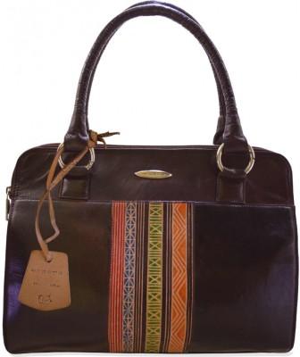Arpera Hand-held Bag