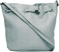 Roadster Sling Bag(1651513)