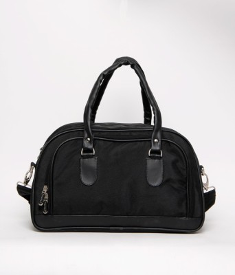President Elite Small Travel Bag