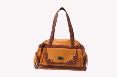 Shankey Collection Hand-held Bag