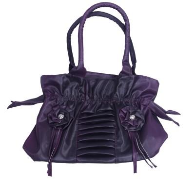 A-ONE Shoulder Bag