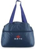 RRTC Shoulder Bag (Blue)