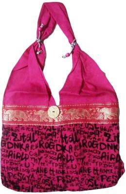 ShoppersPoint Shoulder Bag
