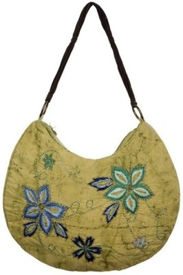 Miruna Designs Shoulder Bag