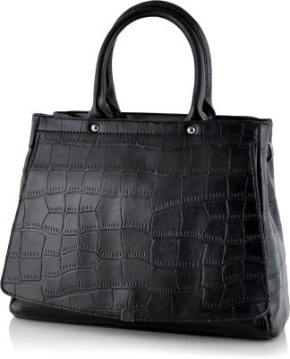 KELVIN STRAW Messenger Bag