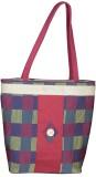 Dolphin Product Shoulder Bag (Multicolor...