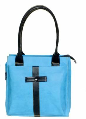 D Jindals Shoulder Bag