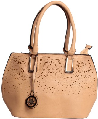 Reedra Hand-held Bag