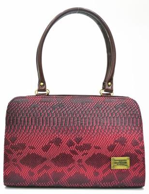 Inkdice Lv Messenger Bag