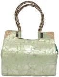 Priority Hand-held Bag (Silver)