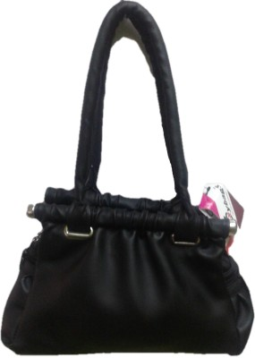Oxybags Hand-held Bag