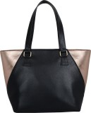 Berrypeckers Shoulder Bag (Black)
