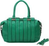 Mofashion Hand-held Bag (Green)