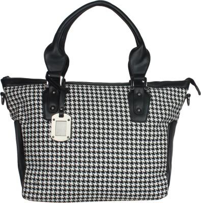 Daddy's Girl Hand-held Bag