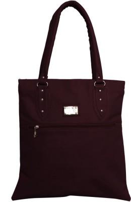 Fashno Shoulder Bag