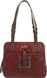 Holii Shoulder Bag (Red)
