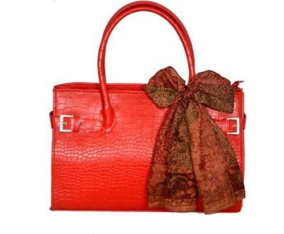 Galore Hand-held Bag