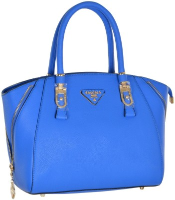 Gouri Bags Shoulder Bag