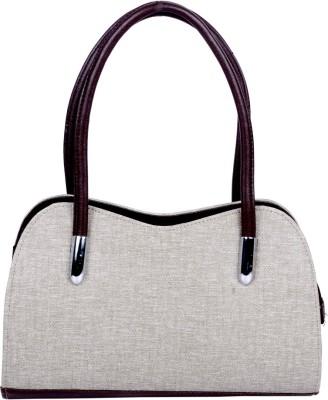 Sk Bags Hand-held Bag