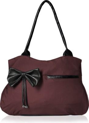 Fantosy Hand-held Bag