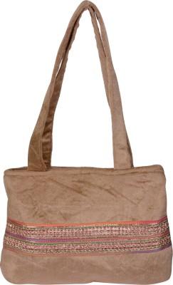 Angelfish Hand-held Bag