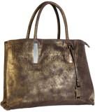 Evolve Shoulder Bag (Khaki)