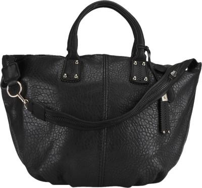 Monett Messenger Bag
