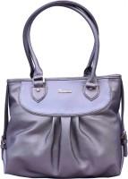 Charu Boutique Messenger Bag(Copper)