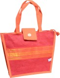 CSM Shoulder Bag (Multicolor)