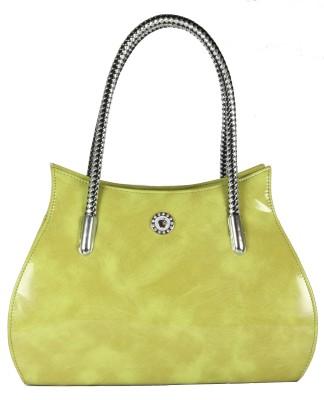 PSN Fashion Shoulder Bag