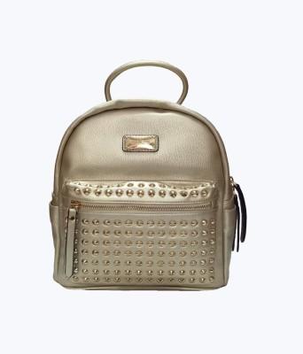 La Fleur Messenger Bag