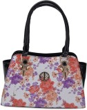 Kraftrush Shoulder Bag (Multicolor)