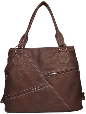 Deepsum Shoulder Bag