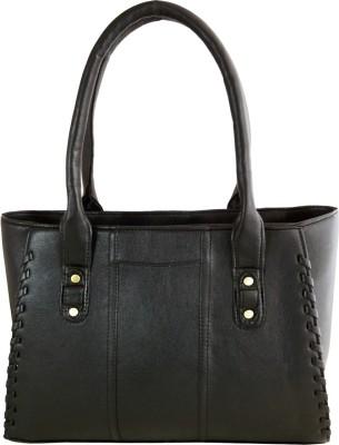 Hi Look Hand-held Bag(Black-01) low price