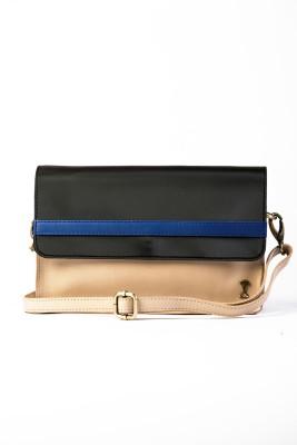 Srota Shoulder Bag
