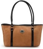 RRTC Shoulder Bag (Orange)