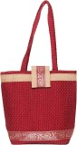 Ijay Shoulder Bag (Red)