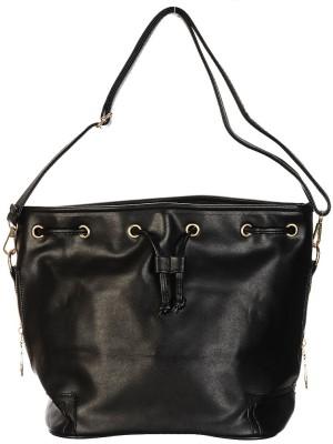 TGF Messenger Bag