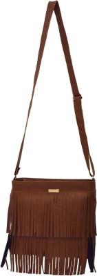 inkdice Sling Bag